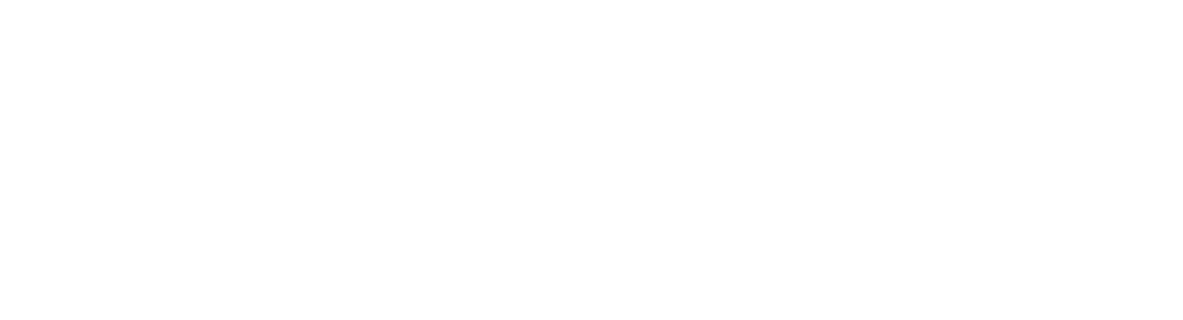Logo KWF
